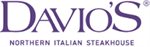 Davio's Northern Italian Steakhouse