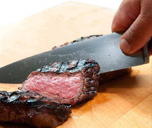 Gallery Image handmade-steak-6385.jpg