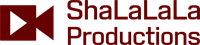 ShaLaLaLa Productions Provides Video Content to Boston ABC (WCVB Channel 5) and NBC (WBTS 10) Affiliates for News Broadcasts