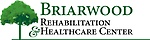 Briarwood Rehabilitation and Healthcare Center