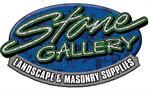 Stone Gallery Landscape & Masonry Supply