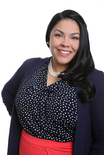 Attorney Melissa Lee
