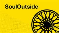 SoulCycle Chestnut Hill Square to offer outdoor classes