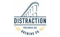 Chestnut Hill Square welcomes Distraction Brewing Company Beer Garden