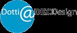 DKC Design LLC