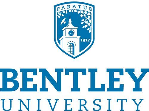 rebranding for Bentley