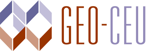 Continuing education for professional geoscientists