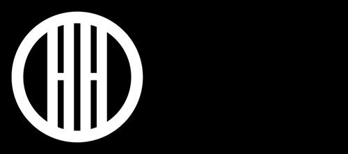 logo for interior design firm