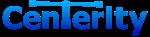 Centerity Systems Inc.