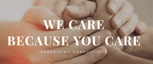 Caregiving Consultants, LLC