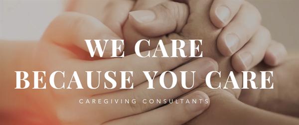 Caregiving Consultants, LLC