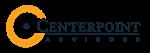 Centerpoint Advisors, LLC
