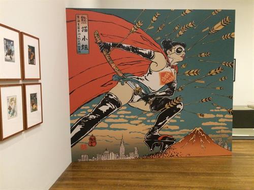 Gallery Image WAM_Samurai_1.jpeg