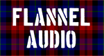 Flannel Audio LLC