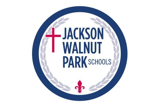 Jackson Walnut Park Schools