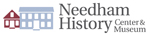 Needham History Center & Museum