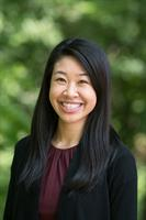 Jenny Wu  promoted to Manager of Client Care Services at FirstLight Home Care of West Suburban Boston