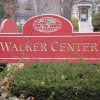Welcome to Walker Center