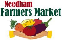 Needham Farmers Market 10th anniversary season opens