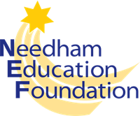 Needham Education Foundation