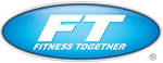 Fitness Together - Auburndale