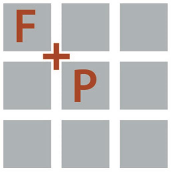 Form + Place Inc