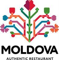 Moldova Restaurant