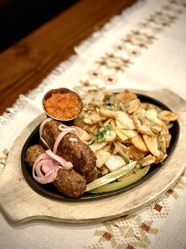 Gallery Image Lamb_kebab.JPG