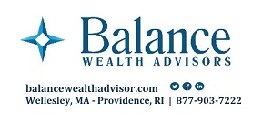 Balance Wealth Advisors