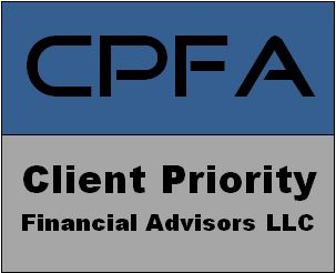 Gallery Image CPFA_Logo.JPG