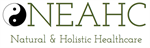 New England Acupuncture and Herbal Center