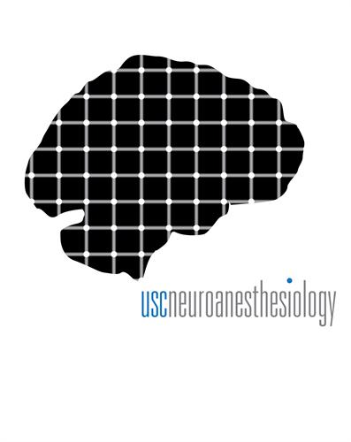 Visual Identity; Client: USC, KECK School