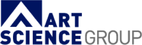 ArtScience Group - Executive Coaching and Exchanges - Because Leading is Both, Art and Science