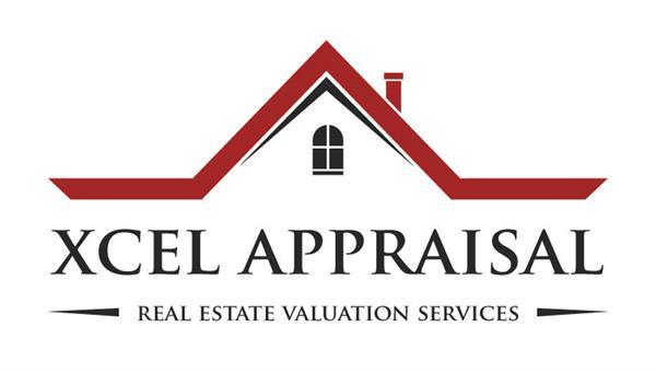 XCEL Appraisal