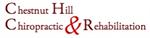 Chestnut Hill Chiropractic