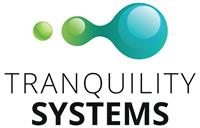 Tranquility Systems