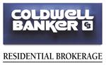 Coldwell Banker Residential Brokerage - Back Bay