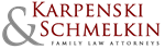Karpenski & Schmelkin, LLC