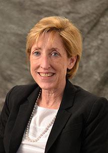 Ann Karpenski
