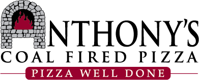 Gallery Image Anthony's_Coal_Fired_Pizza_Logo_PNG.png