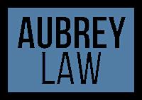 Aubrey Law