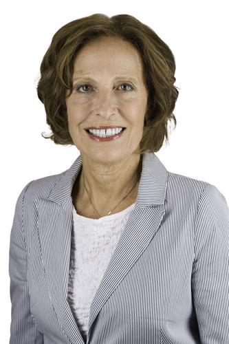 Leni Webber, owner