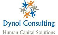 Dynol Consulting