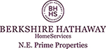 Berkshire Hathaway HomeServices  N.E. Prime Properties