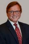 Peter Mazzapica