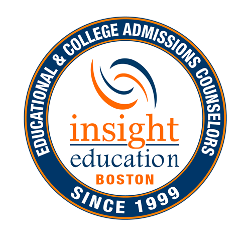 Insight Education Boston