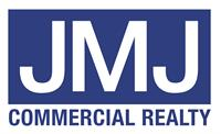 JMJ Commercial Realty, Inc.