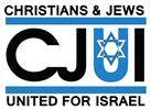 Christians and Jews United for Israel