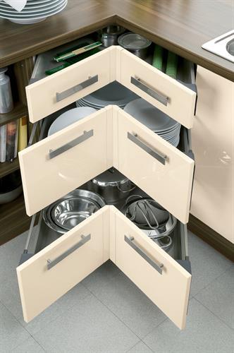 Ygk Kitchen Cabinets Design Kitchen And Bath Interior Design Remodelling