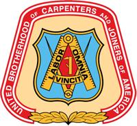 New England Carpenters Union 339